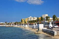 cozumel mexico | ... Restaurants and Attractions in Cozumel Mexico | Cozumel Scuba Diving
