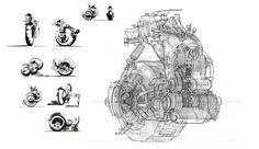 Jp_rider.jpg (1200×696)