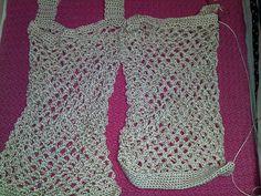 53 Best Nylon Thread Crochet Images Crochet Yarn Thread Crochet