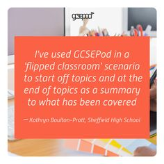 Community Quotes Stunning Gcsepod Teacher Review  Gcsepod Community Quotes  Pinterest  Teacher