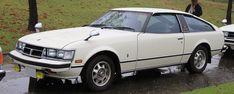 Lexus Cars, Jdm Cars, Toyota Cars, Toyota Celica, Transporter, Japanese Cars, Classic Cars, Automobile, Bike