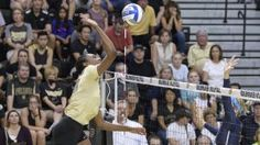 All articles - The Volleyball Voice East Weekly
