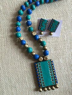 Trendy custom made and colorful for matching your outfit 26
