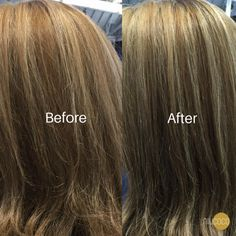 How to put coconut oil in your hair to stop it from going gray, thinning or falling out | Healthy Living
