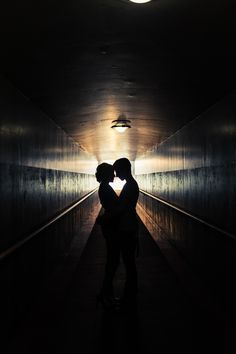 Engagement photo gallery of Ning Wong Studios, Orange County and Los Angeles photographer with a passion for wedding photography.
