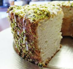... Lime Lovers on Pinterest | Key lime, Chiffon cake and Key lime pie