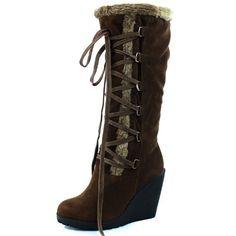 Toi Et Moi Women's Fedel-3 Tan Wedge Knee High Boots Toi Et Moi,http://www.amazon.com/dp/B00AQ2N3EW/ref=cm_sw_r_pi_dp_abJzrb0CG5A0F9T4