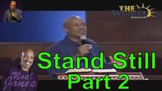 Bishop Noel Jones Sermons 2016 - Stand Still Part 2