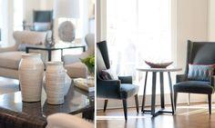 Modern Ranch Rebirth | Nandina Home & Design - Atlanta Interior ...