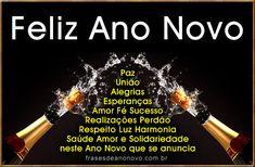 CARTÃO DE ANO NOVO 2014 grátis | Cartão de FELIZ NATAL