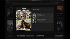 NVIDIA Locks Promo Games to Graphics Cards