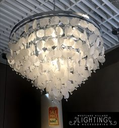 Crystal Chandeliers Images Chandelier
