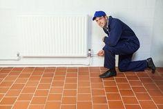 Kimyasalla Petek Temizliği  Pek çoğumuz, evimizdeki peteklerin temizliğini güvenilir olmayan ellere teslim etmektedir. Fakat bizim bile farkında olmadığımız bu durum aslında hiç de hafife alınacak bir mesele değildir. Öncelikle rahat ve kaliteli bir kış geçirebilmek için senede en az bir kere peteklerimizi temizletmek lazım... YAZININ DEVAMI İÇİN TIKLAYINIZ... http://cihazlapetektemizleme.blogcu.com/kimyasalla-petek-temizligi/20135990
