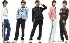 """Best Kpop Wallpaper, Download SHINee """"SchoolChild"""" HD Wallpaper HD Wallpaper now!"""