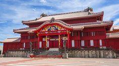 50 Things To Do In Okinawa   Tsunagu Japan