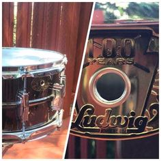 "Dijual  Snare Ludwig 6.5""x14"" Black Beauty 100th Anniversary Snare  IDR : 3200000- Nego  #drumporn  #ludwigdrums  #snareludwig #snareset  #snaredrummers  #snareporn  #snaresell #drumsymbal by secondsnareee"