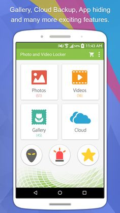 Secure your photos videos and other personal galleries with one app without any data lose Top 10 Apps, Encryption Algorithms, Change Your Password, Hidden Pictures, Best B, Palm Of Your Hand, Data Recovery, Personal Photo