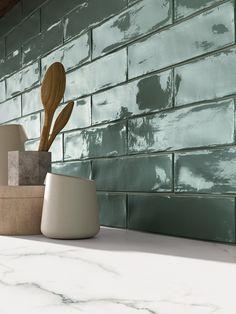 Il nuovo progetto ceramico al prossimo Cersaie