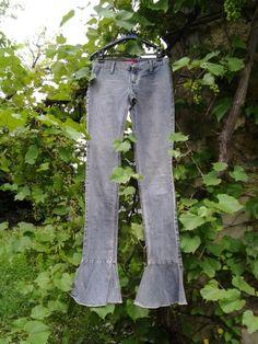 Je viens de mettre en vente cet article  : Jeans slim Levi's 95,00 € http://www.videdressing.com/jeans-slim/levi-s/p-6467757.html?utm_source=pinterest&utm_medium=pinterest_share&utm_campaign=FR_Femme_V%C3%AAtements_Jeans_6467757_pinterest_share