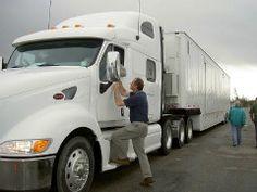 150 Best Trucking Images Truck Drivers Big Rig Trucks Semi Trucks
