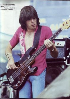 """A thread for some """"rare"""" photos. 