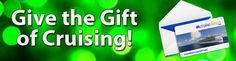 HEY! It's NOT too late to shop for a Cruise Gift Card for Christmas!  Shop Gift Cards this holiday season Right Here! Buy Now! http://www.jdoqocy.com/click-7848170-12427654-1448476340000