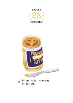 Slikovni rezultat za flow magazine calendar a year Diy Shrink Plastic, Funny Doodles, 28th October, Pretty Quotes, Food Illustrations, Goodies, Calendar, Sketchbook Ideas, Drink