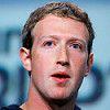 Mark Zuckerberg wishes a great 6th birthday to Beast