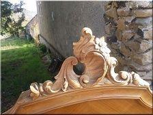 Bútorstílus Decoration, Art Nouveau, Lion Sculpture, Statue, Home, Woodcarving, Design, Diy, Home Decoration