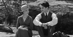 """Freundschaft in Kriegszeiten - Die junge Anna verliert im Ersten Weltkrieg ihren Verlobten. """"Frantz"""", die deutsch-frazösische Zusammenarbeit unter der Regie von Francois Ozon, läuft ab dem 29. September in den Kinos."""
