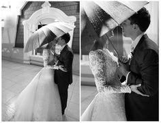 Noiva | Noivo | Casal | Noivos | Casamento | Inesquecível Casamento | Groom | Bride | Couple | Love | Wedding photoshoot | Ensaio Fotográfico