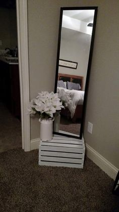 No dejes que te arruine una muy buena selfie. | Find unique DIY home decor ideas for your living room, bedroom and kitchen if you are on the budget | Vintage and cozy interior design ideas for cheap