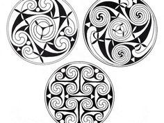 Diseños Celtas - Taringa!