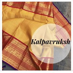 Kanjivaram Sarees, Silk Sarees, Pattu Sarees Wedding, Jewelry Design Earrings, Indian Jewellery Design, Traditional Sarees, Blouse Designs, Paper Shopping Bag, Designer Sarees
