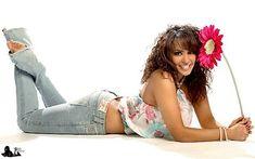 English dancer, model, and retired WWE wrestler Layla El Images) - Celebrity Feet in the Pose Michelle Keegan, Wrestling Superstars, Wwe Wrestlers, Cara Delevingne, Celebrity Feet, Fashion Models, Dancer, Poses, Celebrities