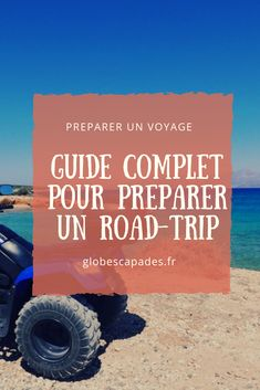 Road Trip Usa, Packing Tips For Travel, Packing Hacks, Road Trip Destinations, Photos Voyages, Blog Voyage, Camping Life, Van Life, Places To Go