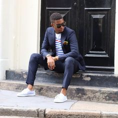 Many Men, Gabriel, Men's Fashion, Normcore, Lost, Outfits, How To Wear, Instagram, Style