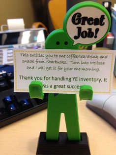 RecogNation: An Employee Recognition Blog employee recognition #motivation