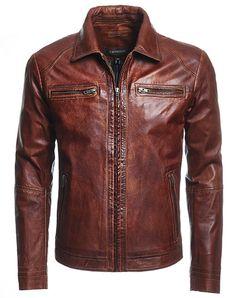 Danier : men : bomber jackets : 204030540