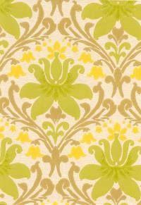 69137Jugend-magnolia, Tapettitalo