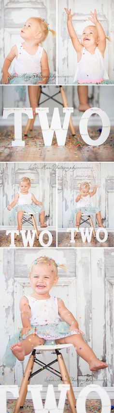 two years old by Lindi-Mari Photography for Maternity and Newborn Photography Perth