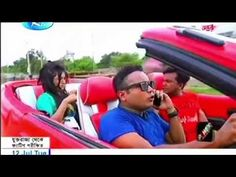 Best comedy natok of mishu sabbir and allen shuvro. Must watch and have fun