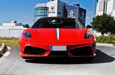 Ferrari Scuderia Spider Ferrari Scuderia, Ferrari Car, Saint Tropez, French Riviera, Car Rental, Cannes, Monaco, Spider, Vehicles