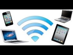 How to Connect pc internet to mobile via wifi without Router . Connect other Laptop , Tab, Android phone with wifi connection or wireless hotspot connection. Wireless Router, Wifi Router, Mac Tips, Fiber Internet, Internet Deals, Phone Packaging, Mobile Web Design, Internet Providers, Places