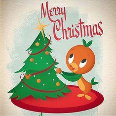 Remember to love and enjoy family and friends on this special day!! #Repost @piratedlish #thelittleorangebird #disneyatchristmas #orangebird #authenticflorida #packinghouse #verobeachflorida #verobeachfl #verobeach #citrusgifts. Christmasgifts #holidaygifts #indianrivergrapefruit #indianrivergifts #naveloranges. #floridanavels #poinsettiagroves #grovestore #treasurecoast #indianrivercitrus