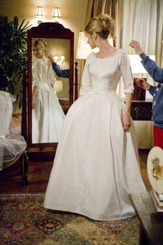 brenda johnson wedding dress - Поиск в Google