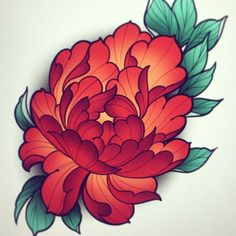 Peony design available! Peony would have to be at least 7 inches. Moth has … Peony design available! Peony would have to be at least 7 inches. Moth has been claimed! Please dm me if you'd like more details! Japanese Peony Tattoo, Japanese Flowers, Rose Tattoos, Body Art Tattoos, Sleeve Tattoos, Tattoo Ink, Flor Oriental Tattoo, Flor Tattoo, Peony Drawing