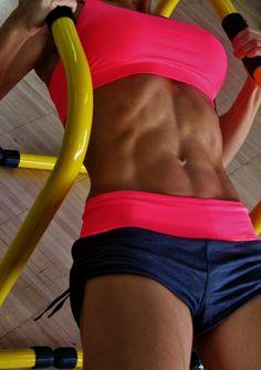 The ultimate fitness program - http://fitness-6nryz347.myreputablereviews.com