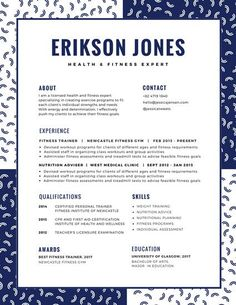 Header For Resume Fair Brown White Header Theatre Resume  Work  Pinterest  Simple Resume .