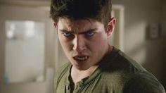 Teen Wolf (Season 4) | Ep. 1 | The Dark Moon | MTV Teen Wolf Seasons, Free Tv Shows, Dark Moon, Episode Online, Season 4, Mtv, The Darkest